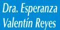 Médicos Endocrinólogos-DRA-ESPERANZA-VALENTIN-REYES-en-Veracruz-encuentralos-en-Sección-Amarilla-PLA