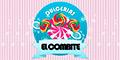Dulcerías-DULCERIA-EL-COMBITE-en-Sonora-encuentralos-en-Sección-Amarilla-DIA