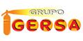 Extinguidores, Sistemas Y Equipos Contra Incendios-GRUPO-GERSA-en-Queretaro-encuentralos-en-Sección-Amarilla-DIA