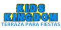 Salones Para Fiestas-KIDS-KINGDOM-en-Jalisco-encuentralos-en-Sección-Amarilla-PLA