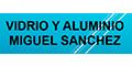 Vidrios Y Cristales-VIDRIO-Y-ALUMINIO-MIGUEL-SANCHEZ-en-Mexico-encuentralos-en-Sección-Amarilla-BRP
