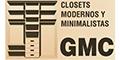 Closets-Fábricas-CLOSETS-MODERNOS-Y-MINIMALISTAS-GMC-en--encuentralos-en-Sección-Amarilla-SPN