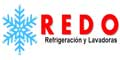 Refrigeración-Servicio De-REFRIGERACION-REDO-en-Jalisco-encuentralos-en-Sección-Amarilla-BRP