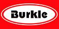 Fumigaciones-BURKLE-en-Aguascalientes-encuentralos-en-Sección-Amarilla-DIA