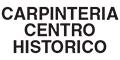 Carpinterías-CARPINTERIA-CENTRO-HISTORICO-en-Queretaro-encuentralos-en-Sección-Amarilla-BRP