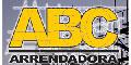 Andamios En General-Renta Y Venta De-ABC-ARRENDADORA-en-Aguascalientes-encuentralos-en-Sección-Amarilla-PLA