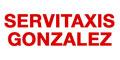 Taxis--SERVITAXIS-GONZALEZ-en-Baja California-encuentralos-en-Sección-Amarilla-SPN