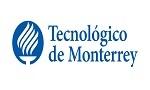 Escuelas, Institutos Y Universidades-TECNOLOGICO-DE-MONTERREY-en-Nuevo Leon-encuentralos-en-Sección-Amarilla-PLA