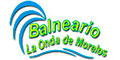 Balnearios-BALNEARIO-LA-ONDA-DE-MORELOS-en-Morelos-encuentralos-en-Sección-Amarilla-PLA