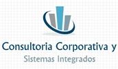 Facturación Electrónica-CONSULTORIA-CORPORATIVA-Y-SERVICIOS-INTEGRADOS-CCSI-en--encuentralos-en-Sección-Amarilla-PLA