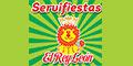 Alquiler De Sillas-SERVIFIESTAS-EL-REY-LEON-en-Guanajuato-encuentralos-en-Sección-Amarilla-SPN