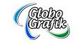 Serigrafía-Materiales Y Equipos Para-GLOBO-GRAFIK-en-Coahuila-encuentralos-en-Sección-Amarilla-PLA