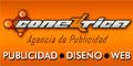 Publicidad--CONEKTICA-en-Puebla-encuentralos-en-Sección-Amarilla-DIA