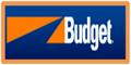 Renta De Autos-BUDGET-en-Coahuila-encuentralos-en-Sección-Amarilla-PLA