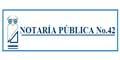 Notarios-NOTARIA-PUBLICA-N-42-en-Puebla-encuentralos-en-Sección-Amarilla-SPN