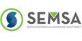 Polipastos Eléctricos, Neumáticos Y Manuales-SEMSA-en-Nuevo Leon-encuentralos-en-Sección-Amarilla-DIA