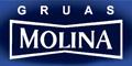Grúas-Servicio De-GRUAS-MOLINA-en-Sinaloa-encuentralos-en-Sección-Amarilla-DIA