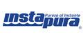 Aguas-Tratamiento Y Economizadores De-INSTAPURA-SA-DE-CV-en-Morelos-encuentralos-en-Sección-Amarilla-DIA