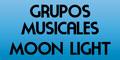 Fiestas En General-Organización De-GRUPOS-MUSICALES-MOON-LIGHT-en-Distrito Federal-encuentralos-en-Sección-Amarilla-PLA