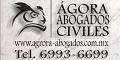 Abogados-AGORA-ABOGADOS-DEL-VALLE-DE-MEXICO-en-Mexico-encuentralos-en-Sección-Amarilla-DIA