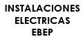 Instalaciones Eléctricas-INSTALACIONES-ELECTRICAS-EBEP-en-Mexico-encuentralos-en-Sección-Amarilla-PLA