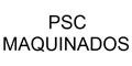 Maquinados Industriales-PSC-MAQUINADOS-en-Coahuila-encuentralos-en-Sección-Amarilla-SPN