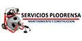 Caños-Limpieza Y Construcción De-PLODRENSA-en-San Luis Potosi-encuentralos-en-Sección-Amarilla-BRP