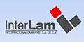 Radiocomunicación-Aparatos Y Servicios Para-INTERLAM-en-Nuevo Leon-encuentralos-en-Sección-Amarilla-PLA