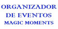 Fiestas En General-Organización De-ORGANIZADOR-DE-EVENTOS-MAGIC-MOMENTS-en-Michoacan-encuentralos-en-Sección-Amarilla-BRP