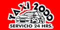 Taxis--RADIO-TAXI-2000-en-Sinaloa-encuentralos-en-Sección-Amarilla-PLA