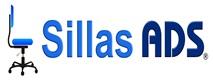 Sillas-Fábricas-SILLAS-ADS-en-Distrito Federal-encuentralos-en-Sección-Amarilla-SPN