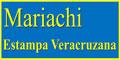 Mariachis-Conjuntos De-MARIACHI-ESTAMPA-VERACRUZANA-en-Veracruz-encuentralos-en-Sección-Amarilla-BRP