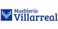 Mueblerías-MUEBLERIA-VILLAREAL-en-Tamaulipas-encuentralos-en-Sección-Amarilla-DIA