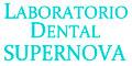 Equipos Para Dentistas Y Laboratorios Dentales-LABORATORIO-DENTAL-SUPER-NOVA-en-Sonora-encuentralos-en-Sección-Amarilla-DIA