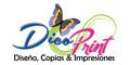 Imprentas Y Encuadernaciones-DICOPRINT-en-Morelos-encuentralos-en-Sección-Amarilla-DIA