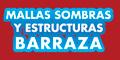 Mallas De Polietileno-MALLA-SOMBRA-Y-ESTRUCTURAS-BARRAZA-en-Sinaloa-encuentralos-en-Sección-Amarilla-BRP