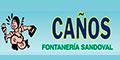 Fontanerías-FONTANERIA-SANDOVAL-en-Jalisco-encuentralos-en-Sección-Amarilla-PLA