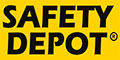 Zapatos De Seguridad Industrial-Fábricas-SAFETY-DEPOT-en-Jalisco-encuentralos-en-Sección-Amarilla-PLA