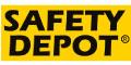 Equipos De Seguridad-SAFETY-DEPOT-en-Jalisco-encuentralos-en-Sección-Amarilla-PLA