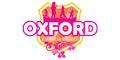 Guarderías Infantiles-OXFORD-ESTANCIA-INFANTIL-en-Chihuahua-encuentralos-en-Sección-Amarilla-BRP