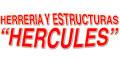 Herrerías-HERRERIA-Y-ESTRUCTURAS-HERCULES-en-Quintana Roo-encuentralos-en-Sección-Amarilla-PLA