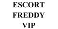 Sólo Para Adultos-ESCORT-FREDDY-VIP-en--encuentralos-en-Sección-Amarilla-SPN