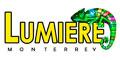 Iluminación-LUMIERE-MONTERREY-en-Nuevo Leon-encuentralos-en-Sección-Amarilla-PLA