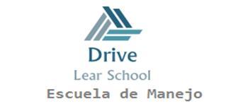 Escuelas De Manejo De Automóviles, Camiones Y Trailers-ESCUELA-DE-MANEJO-DRIVE-SCHOOL-en-Distrito Federal-encuentralos-en-Sección-Amarilla-PLA