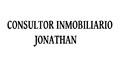 Inmobiliarias-CONSULTOR-INMOBILIARIO-JONATHAN-en-Guerrero-encuentralos-en-Sección-Amarilla-PLA