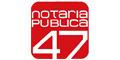 Notarios-NOTARIA-PUBLICA-47-en-Guanajuato-encuentralos-en-Sección-Amarilla-BRP