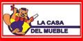 Mueblerías-LA-CASA-DEL-MUEBLE-en-Jalisco-encuentralos-en-Sección-Amarilla-SPN