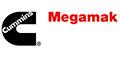 Motores Diesel-Venta Y Reparación De-CUMMINS-MEGAMAK-en-Yucatan-encuentralos-en-Sección-Amarilla-DIA