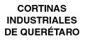 Cortinas De Acero-CORTINAS-INDUSTRIALES-DE-QUERETARO-en-Queretaro-encuentralos-en-Sección-Amarilla-DIA