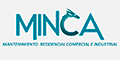Mantenimiento Eléctrico Residencial-MINCA-MANTENIMIENTO-RESIDENCIAL-COMERCIAL-E-INDUSTRIAL-en-Aguascalientes-encuentralos-en-Sección-Amarilla-SPN